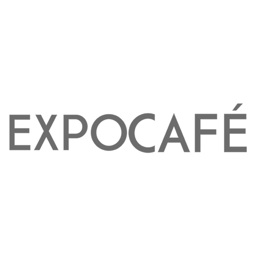 expo_cafe